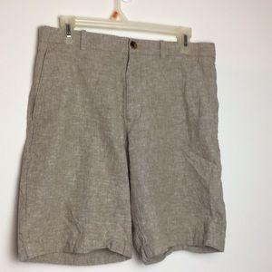 Perry Ellis Shorts Size 30